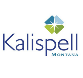 Kalispell CVB Logo resized for website